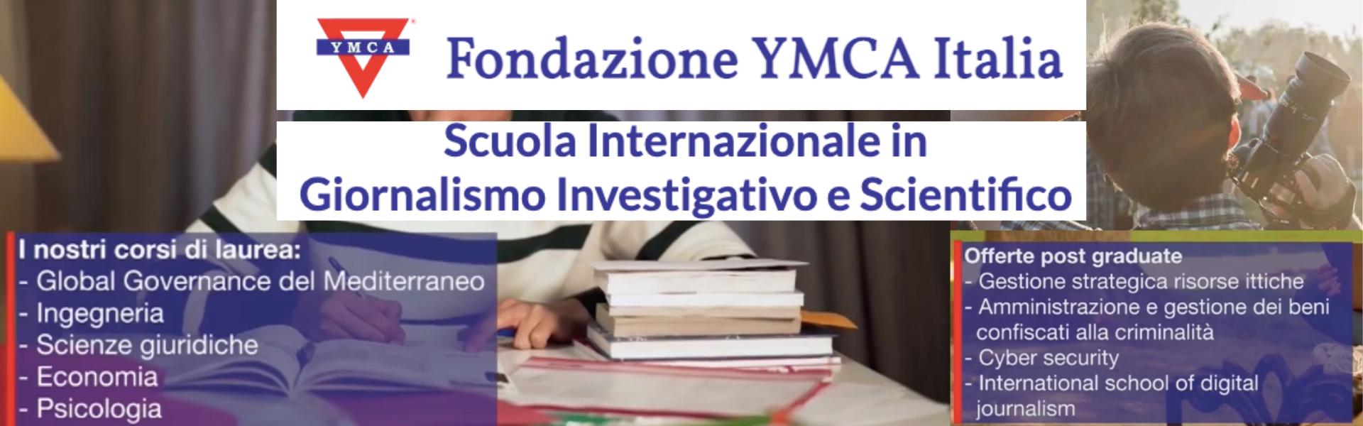"""Processo """"Università Bandita"""": il Rettore Magnifico Francesco Priolo NON si è costituito. PUNTO!"""