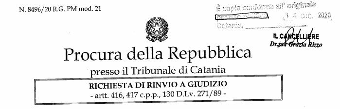 UNICT: la prof. Lina Scalisi nominata Coordinatrice d'Area dell'ANVUR