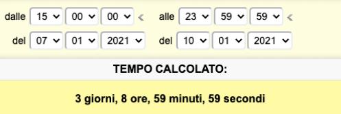 calcolotempo-1610056018.png