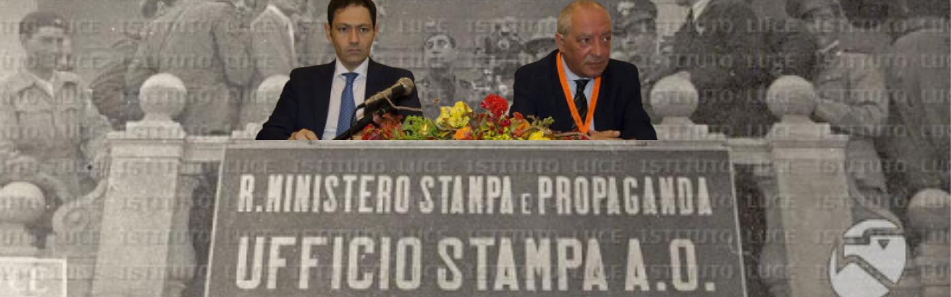 Acicastello: Il sindaco Scandurra si fa regalare il pass per le strisce blu e risparmia 50 euro al mese