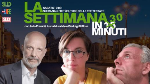 """ASP Catania: altro stranissimo """"affidamento"""", stavolta per email, sempre alla ditta Ontario"""