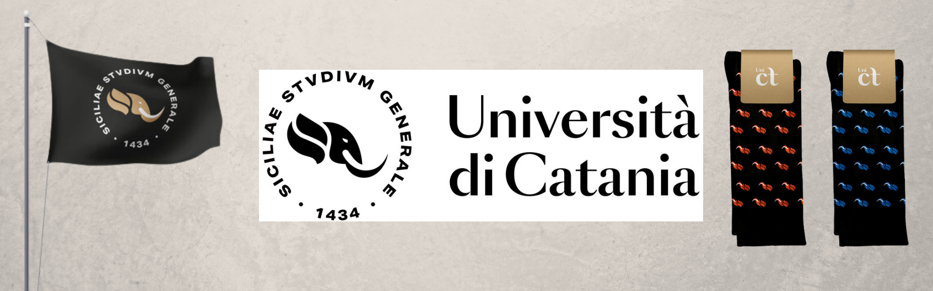 """ERSU Catania e lo strano caso del """"DIRETTORE FAFÚ"""" che si dà i pareri da solo"""