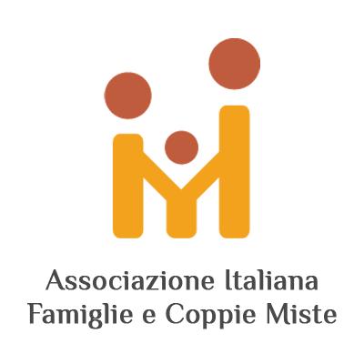 """Arriva a Catania """"Aifcom"""": Un'associazione interculturale"""
