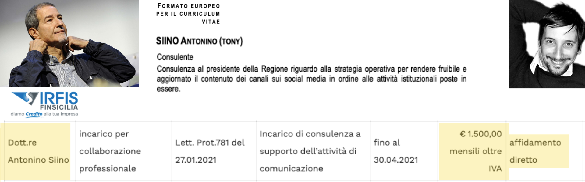 aperturasiino-1616994366.png