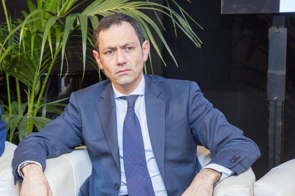 """Terremoto alla Croce Rossa di Palermo: licenziamenti illegittimi, incarichi """"familiari"""" e in arrivo un """"nuovo"""" direttore che forse sarà più vecchio..."""