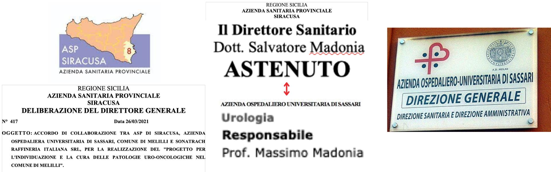 sassari2-1618510392.png