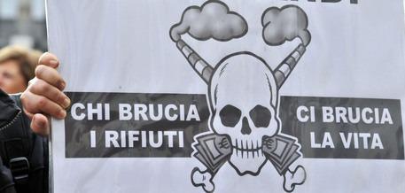 """La Sicilia sull'orlo dell'ennesima """"Emergenza rifiuti programmata"""": l'appello di Rifiuti Zero, WWF e Legambiente"""