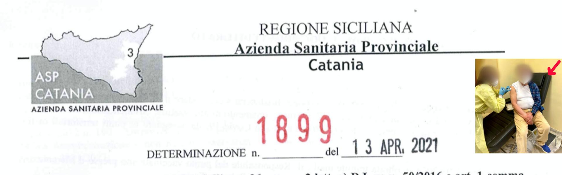 """Regione siciliana: perché l'IRFIS dà incarichi ai dipendenti del presidente Musumeci? Dopo la portavoce Giuffrida anche il suo """"social manager"""" Tony Siino"""