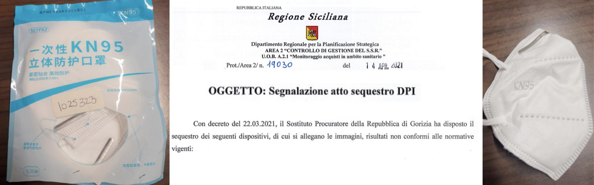 """Il caso """"Vaccini in Parrocchia"""": non ne imbroccano una, sempre e solo propaganda"""