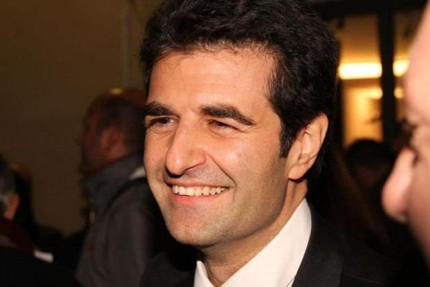 Il catanese Giuseppe Berretta nominato esperto al ministero del Lavoro