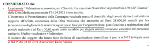 considerato578-1619379733.png