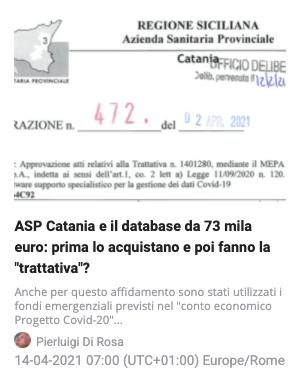 database73mila-1619385068.png