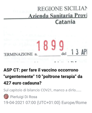 poltrone-1619385198.png