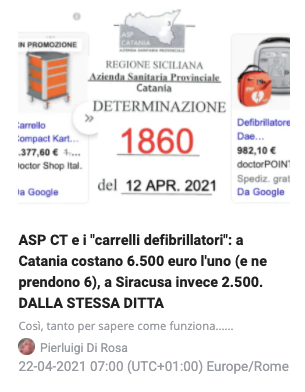 schermata2021-04-28alle21-55-37-1619640365.png
