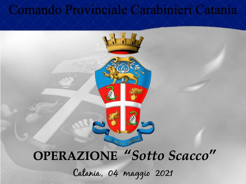 operazionesottoscacco2-1620190536.jpg