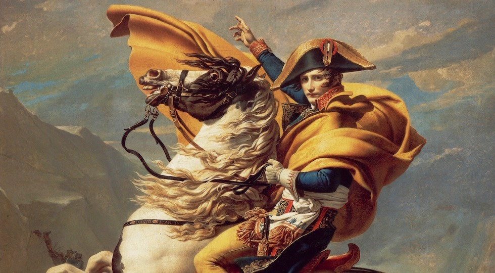 napoleone-bonaparte-980x540-1-1620190428.jpg