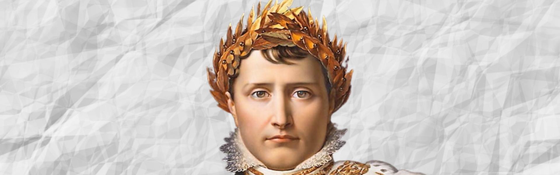 200 anni dalla morte di Napoleone: l'imperatore che non riuscì ad invadere la Sicilia