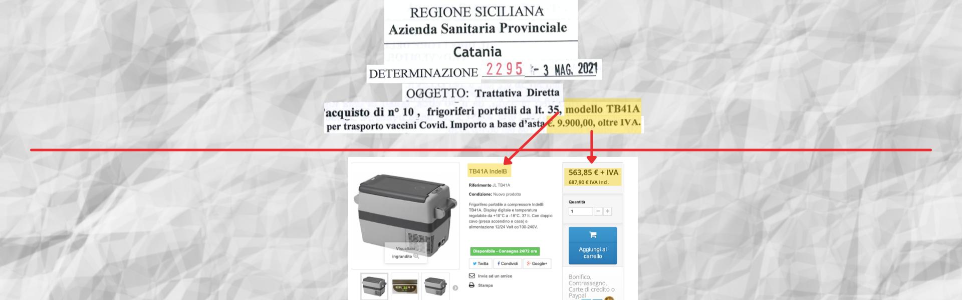 """Carabinieri fanno luce sulla spedizione punitiva dei """"Cursoti"""" a Librino con 2 morti: 14 arresti"""