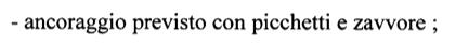 picchettiezavorre-1620938751.png