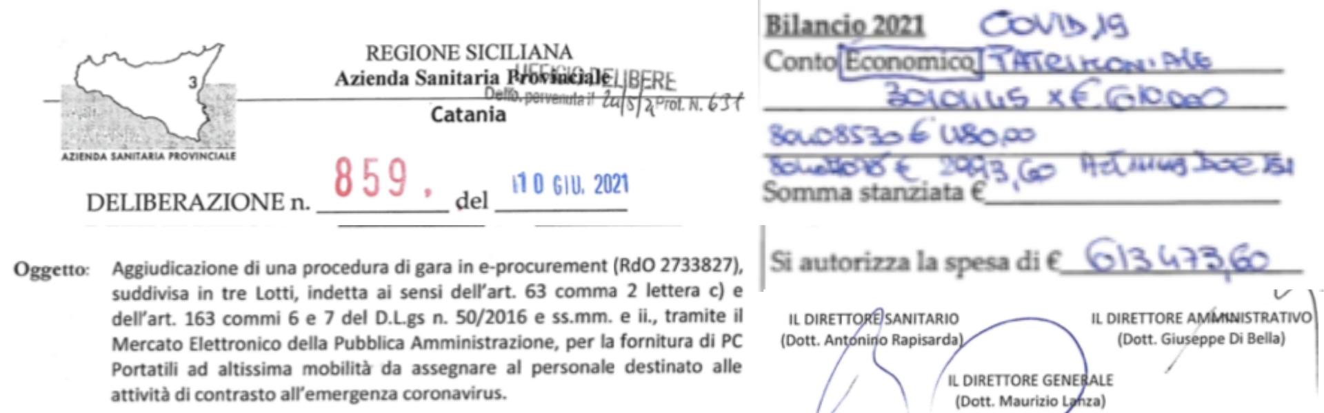 Medici in rivolta contro i compensi di presidente & C. dell' ENPAM: 2 milioni annui