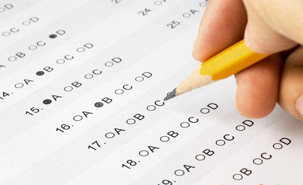 """La """"scuola covidata"""" ed i pessimi risultati delle prove INVALSI"""