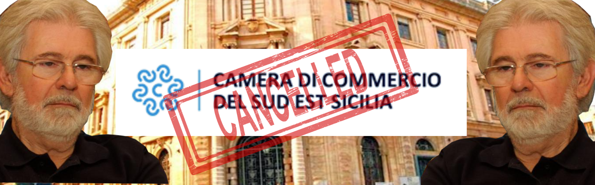 camcomcancelled-1627244623.png