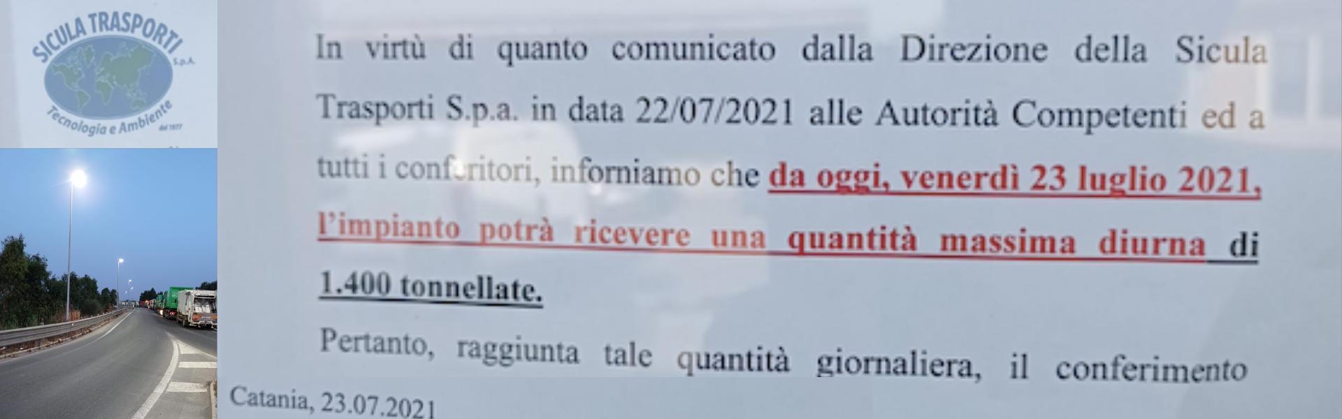 Foto-notizia: file interminabili - senza distanziamento sociale - all'aeroporto Fontanarossa