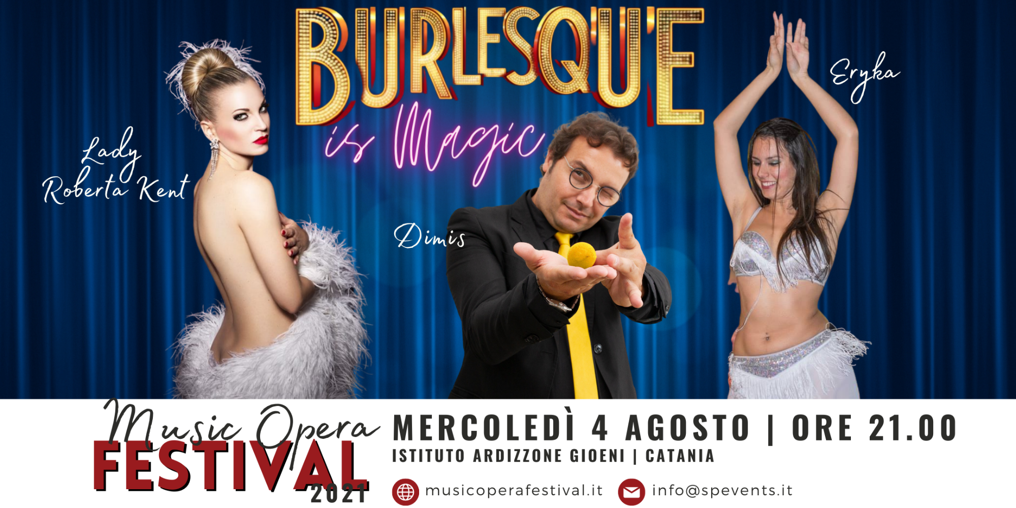 burlesque-is-magic-1627843213.png