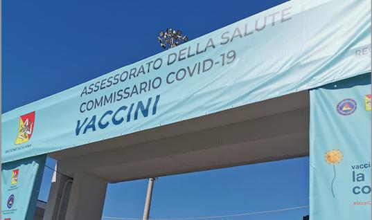 """ASP Catania e Covid: i """"prorogati"""" precisano e noi ribadiamo che non sono loro il problema. Anzi"""