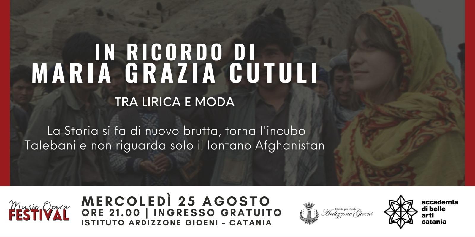 """SudStyle Talk: alle 11 in diretta la """"Sicilia Fredda"""""""