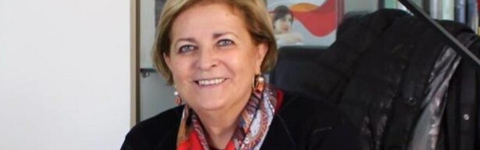 Tre giorni di convegno internazionale in onore della ex Soprintendente Rosalba Panvini