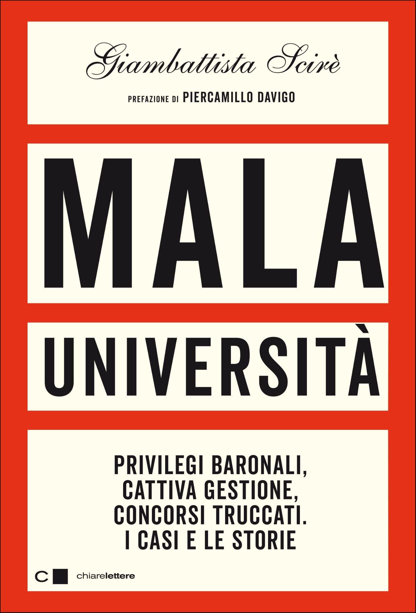 malauniversita-piatto-1632371818.jpg