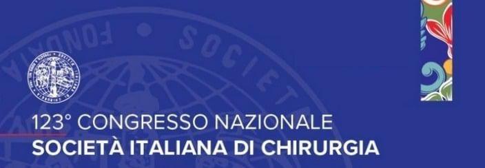 "Marina Valensise: ""L'INDA davanti alla seconda ondata"""