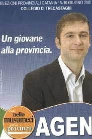 vasco2008-1632460746.jpg
