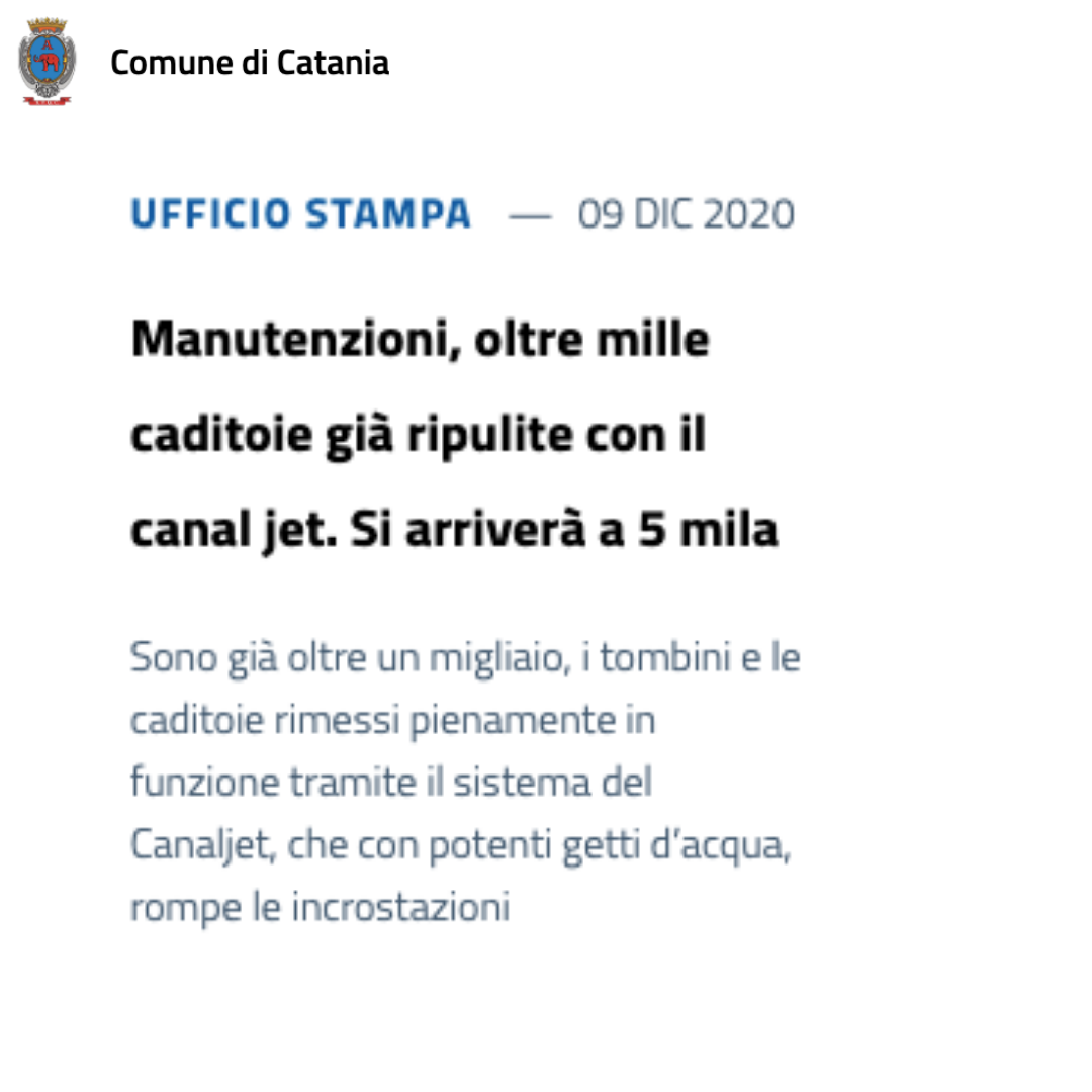 canal1-1633495256.png