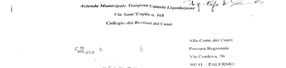 """Francesca Raciti su dichiarazioni prefetto: """"Continuerò a svolgere il mio lavoro"""""""
