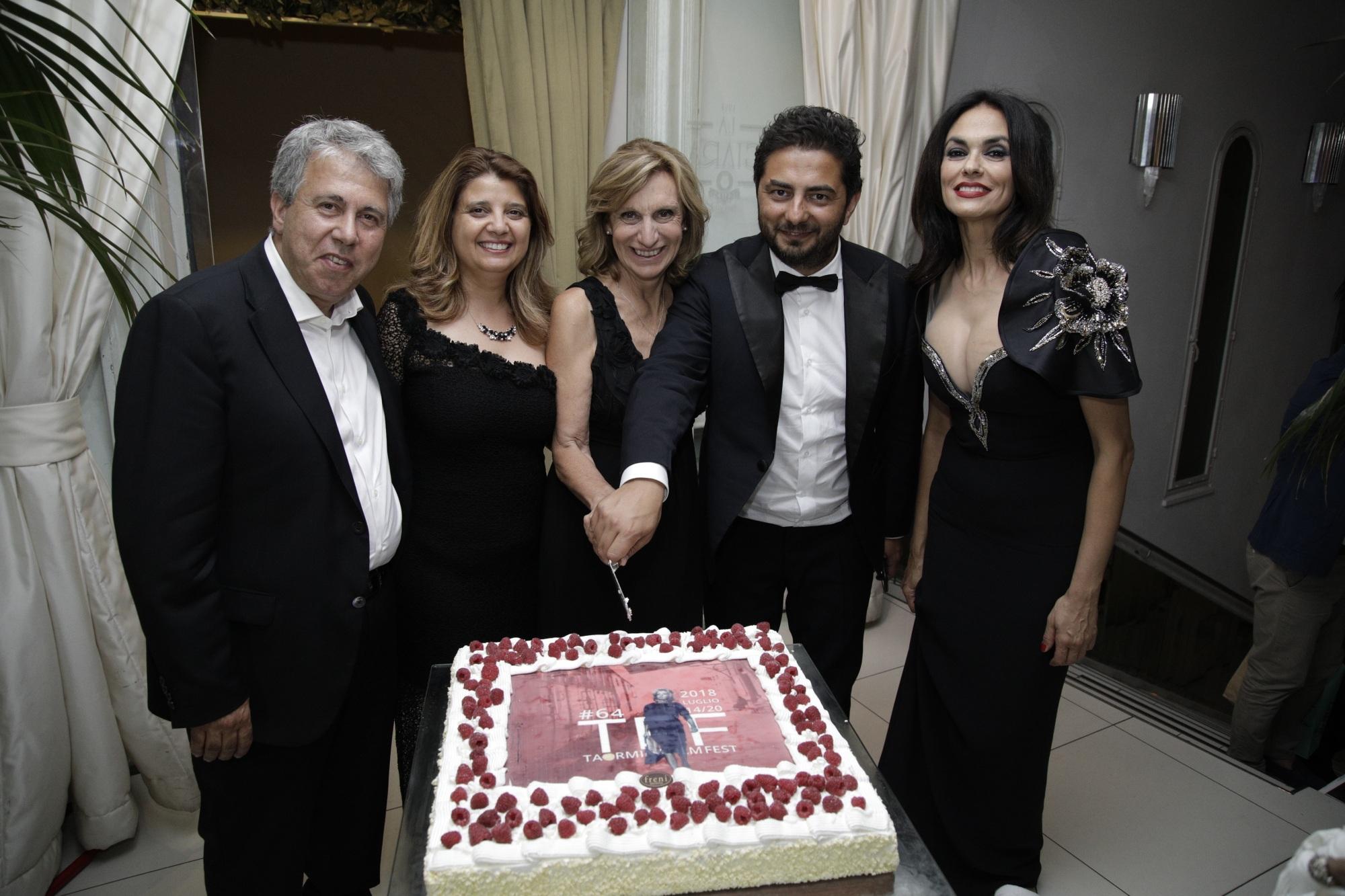 Il Traditore: il Taormina Film Fest ci ricorda che merda è la mafia