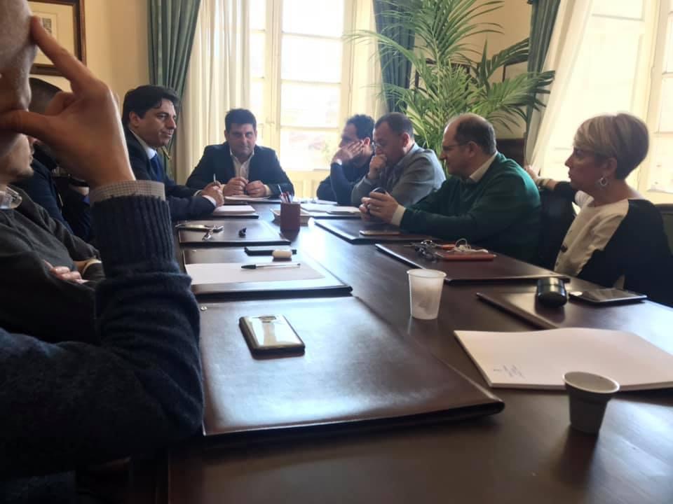 conferenza-dei-capigruppo-riunione-catania-sindaco-pogliese-sudpress-.jpg