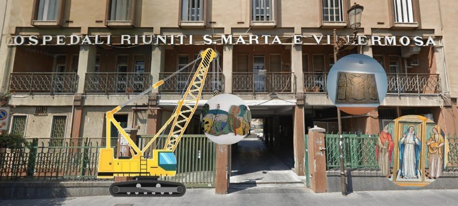 GdF, nuovo sequestro da 30 milioni di euro ai Leonardi