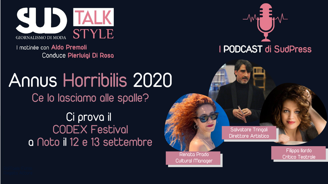 sudtalkstyle9-1599372870.png