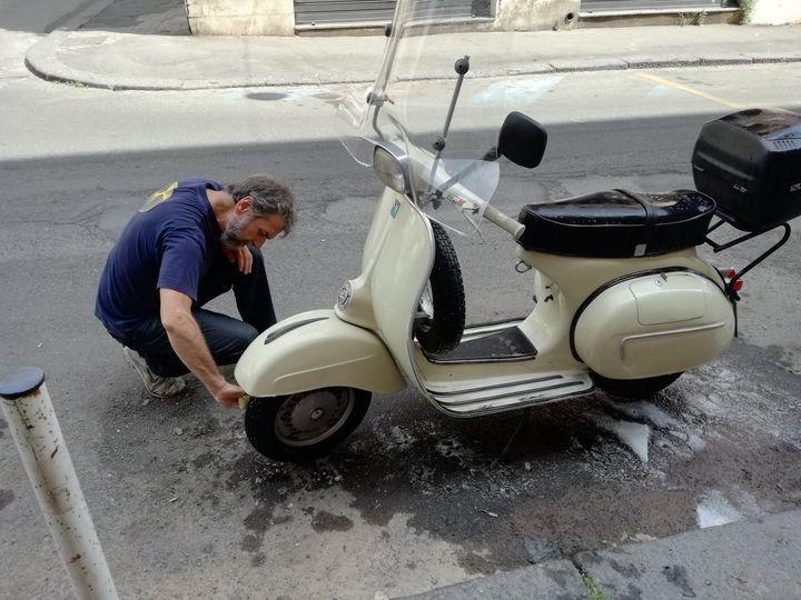 Policlinico Catania: ma perché il governo Musumeci vuole nominare proprio Gaetano Sirna...che non ha più l'età?
