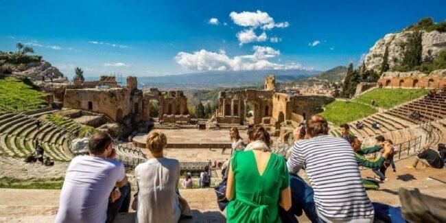 turismo-sicilia-1602060476.jpg