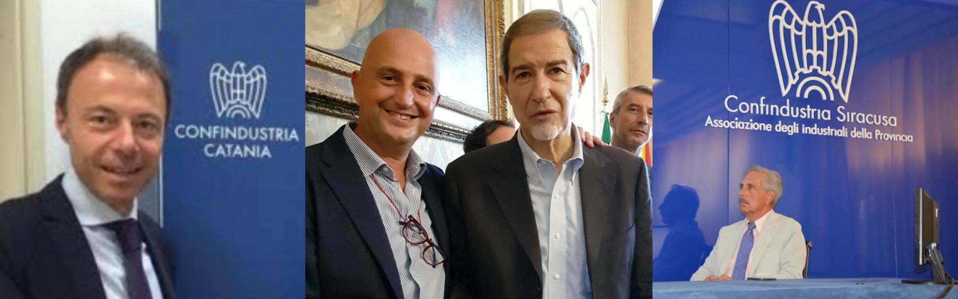 """Bonus Sicilia"" per le imprese, Confindustria: ""È UNA VERGOGNA!"""