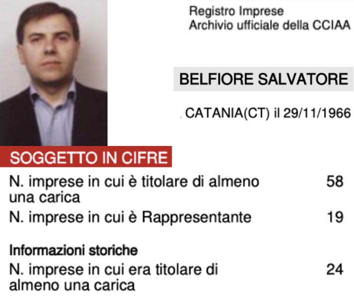 belfiore-1603048367.png