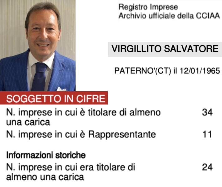 virgillito-1603052964.png