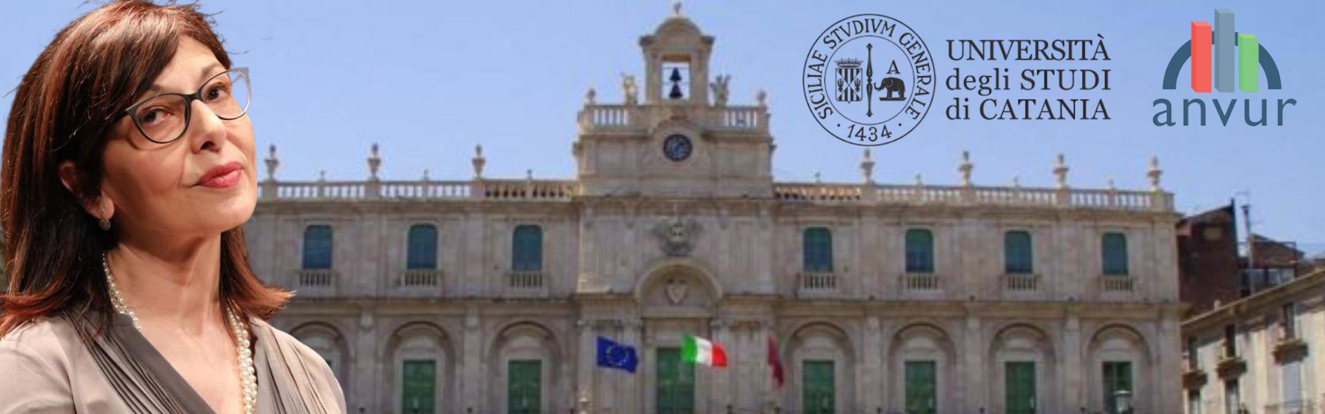 DG Policlinico Catania, passa in Commissione Gaetano Sirna: con 4 voti favorevoli... su 13
