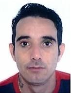sciammaccaalfio-1603267792.jpg