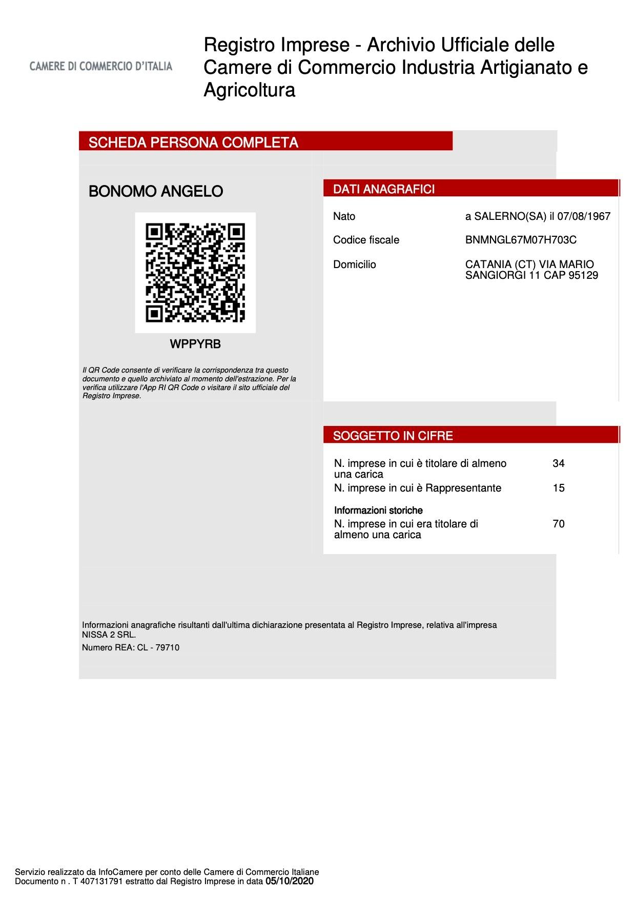 bonomoangelo1-1603424525.jpg