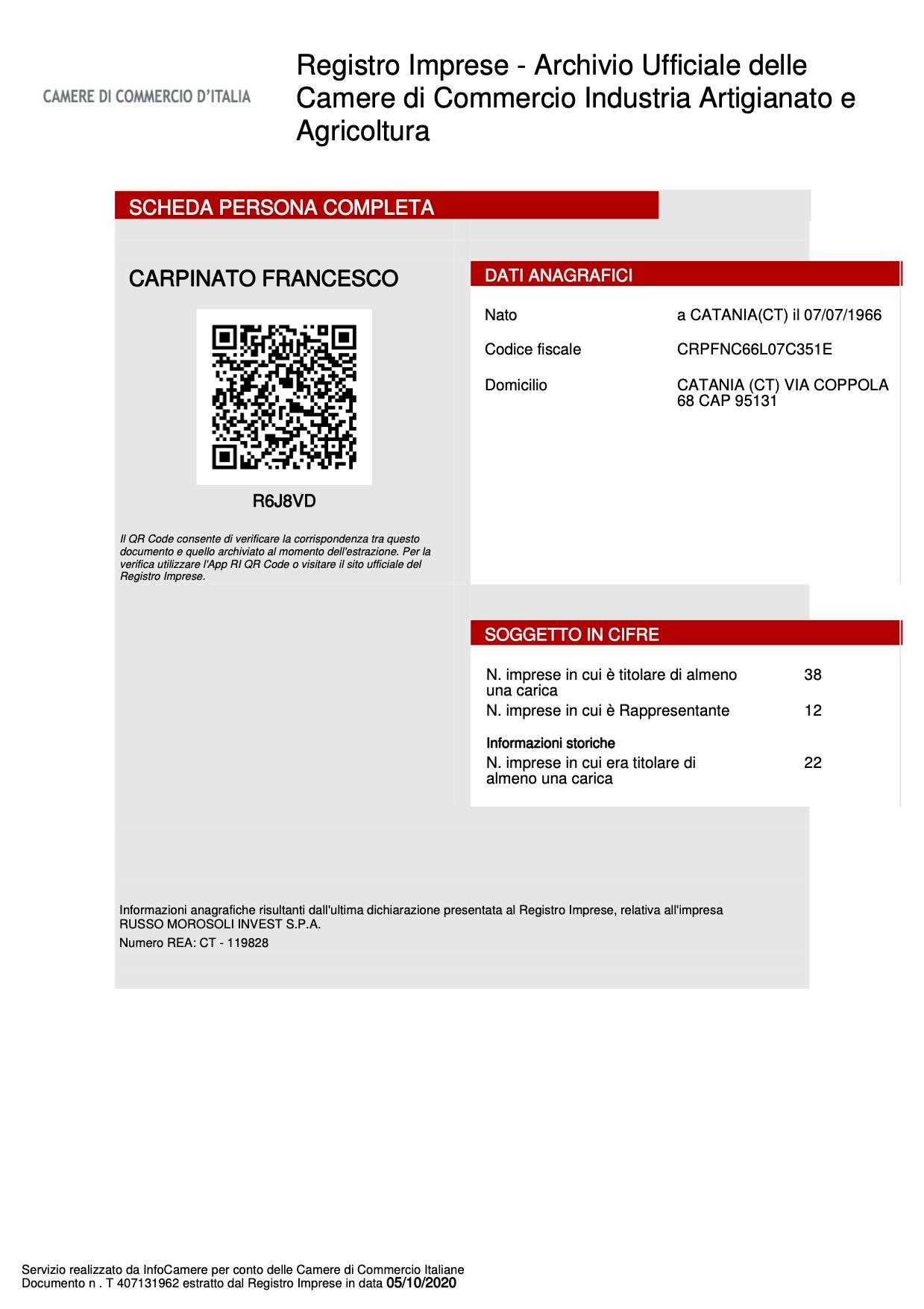 carpinatofrancesco1-1603423853.jpg