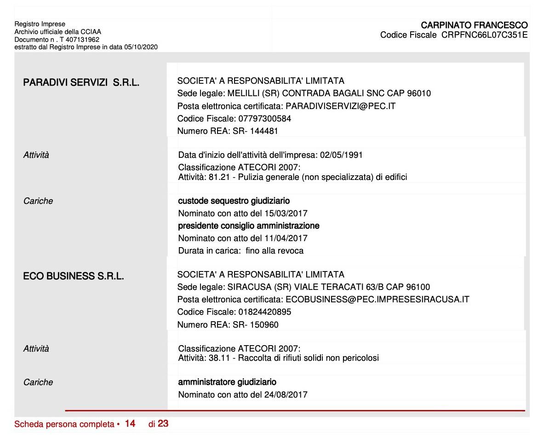 carpinatofrancesco14-1603424258.jpg